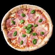 jedlo_obrazok